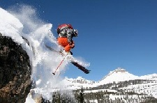 durango-skier