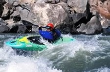 rafting3_000